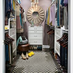 36 Essential Steps To Dressing Room Ideas On A Budget Easy Diy 37 In
