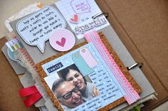 Scrap Goodies Blog