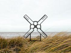 Handymill Logo
