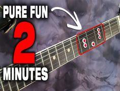 Guitar Chords And Lyrics, Learn Guitar Chords, Guitar Chords For Songs, Music Guitar, Playing Guitar, Ukulele, Blues Guitar Lessons, Basic Guitar Lessons, Guitar Chord Progressions