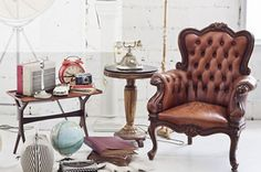 9 Websites To Buy And Sell Used Furniture That Aren't Craigslist If you like going to yard sales but hate waking up early, these sites are for you.