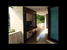 Imóvel a Venda Sp Moema Apartamento 640 m² Melhor preço p/m²