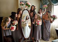 Photo de mariage originale jours pacs idée cool