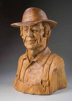 JJ - Photos de sculptures - Page 20
