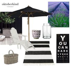 #oktoberkind #blog about #design #interiors and life