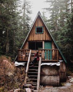 288 best cabin life images in 2018 cottage a frame house cabins rh pinterest com