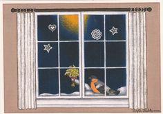 Kuva albumissa SIRPA KUKKONEN - Google Kuvat Photo And Video, Google, Painting, Home Decor, Room Decor, Painting Art, Paint, Draw, Home Interior Design