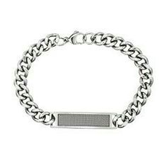 Men's Stainless Steel Psalm 37:23 Bracelet $39.99. ONLINE EXCLUSIVE, Visit my Avon Estore to place your orders, https://lbutler6059.avonrepresentative.com