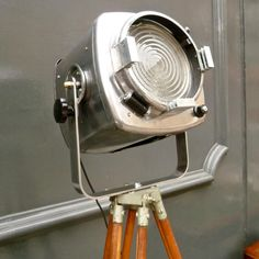 Strand vintage spotlight  – We collect similar beauties – Only/Once – www.onlyonceshop.com