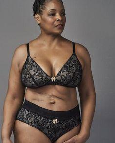 8c580f92740d6 Eugénie Gallien of Place de la Dentelle provides her recommendations for  bras addressing certain needs.