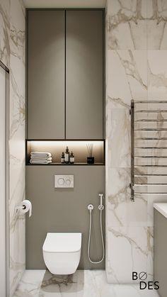 Washroom Design, Bathroom Design Luxury, Bathroom Layout, Modern Bathroom Design, Small Bathroom, Wc Design, Toilet Design, 2020 Design, Toilet Room Decor