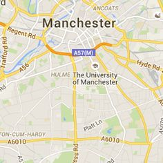 Vintage Home Show Manchester - Antiques Atlas