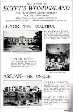 The Cairo Marriott Hotel and Omar Khayyam Casino