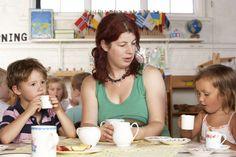 Quais as matérias (ou disciplinas) introduzidas às crianças que estudam pelo Método Montessori e porque esse método é tão importante para elas.