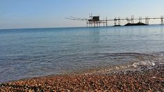 #Abruzzo #puntaderci #sun #sea #beach #nature #beatiful #Vasto #chieti #summer #adriatic #italia #colorful #puntapenna #fashion #vivoabruzzo #amazing #relax #sole #wonderful #mareadriatico #paradise #moments #travel #life #lamiacittà #riservanaturale #happyness #picture #summer2015 #mothernature #mylife #romantic #naturereserve #holiday #landscape #immobiliarecaserio #exclusiveproperty http://www.resources.immobiliarecaserio.com/trabocchi-coast-abruzzos-itinerary-italys-wooden-spiders/