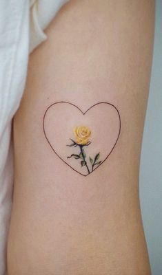 #BurgundyColors 💖Download 7 Pages Small Rose Temporary Tattoos & DIY them For FREE with 3 Easiest Hacks(Popular on TikTok)🍺 #NotStayingBlueToday #Sexy #Love #Cool  long stemmed rose tattoo sweetpea flower tattoo danty flower tattoos colerbone tattoo linework back tattoo rita ora tattoos r i p tattoo chicano tattoos money rose tattoo colorful floral tattoo black flowers tattoo desert rose tattoo poppy tattoo wrist floral tattoo kairos tattoo henna back tattoo arielle tattoo Temporary Tattoo Designs, Tattoo Designs Men, Temporary Tattoos, Fake Tattoos, Flower Tattoos, Cool Tattoos, Skull Tattoos, Beautiful Tattoos, Beautiful Roses