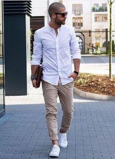 2017 men's fashion | Men's Summer Fashion Tips 2016-2017 (2)