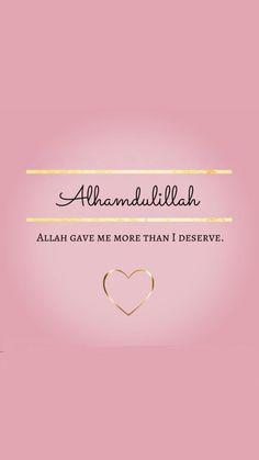 Islamic Wallpaper Iphone, Islamic Quotes Wallpaper, Quran Wallpaper, Quran Quotes Inspirational, Beautiful Islamic Quotes, Allah Quotes, Words Quotes, Alhumdulillah Quotes, Muslim Love Quotes