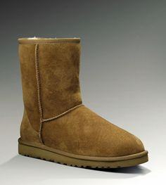 ugg scuffette For Christmas Gift And Warm in the Winter.