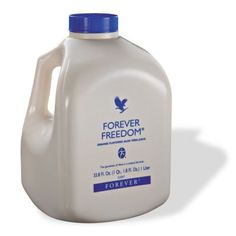 Forever Living is the largest grower and manufacturer of aloe vera and aloe vera based products in the world. As the experts, we are The Aloe Vera Company. Gel Aloe, Aloe Vera Gel, Aloe Berry Nectar, Forever Freedom, Aloe Drink, Forever Living Aloe Vera, Stress, Aloe Vera, Forever Living Products
