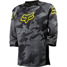 Find the latest Men s Long Sleeve Mountain Bike Jerseys for sale at Competitive  Cyclist. Shop great deals on premium cycling brands. faba07bc4