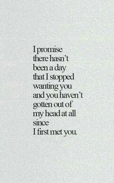 Express your love with these romantic, sweet, deep and cute love quotes for him. Find the most beautiful and best I love you quotes for him. Now Quotes, Quotes To Live By, I Want You Quotes, Quotes About Loving Someone, Quotes About Him, Quotes About Love For Him, You Make Me Happy Quotes, Quotes About Love Feelings, New Year Quotes For Couples