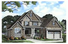My Dream House.