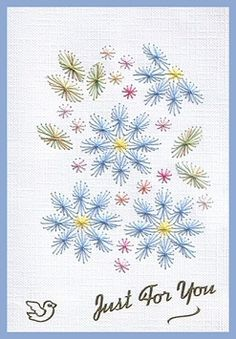 Presencia - The Torchon Lace People - For all your Torchon Lace Patterns and Supplies. Suppliers of threads for lacemaking, crochet and tatting. Suppliers of Fin Crochet, Finca, Finca Mouline, Finca Variegated, La Paleta. Cross stitch threads, perle cotto