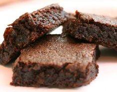 65 new Ideas cookies recette grand Brownie Recipes, Cake Recipes, Dessert Recipes, Desserts, Drink Recipes, Protein Shake Diet, Super Cookies, Diet Soup Recipes, Pumpkin Recipes