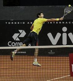 Blog Esportivo do Suíço:  Melo e Dodig ganham a quinta partida do ano em Monte Carlo