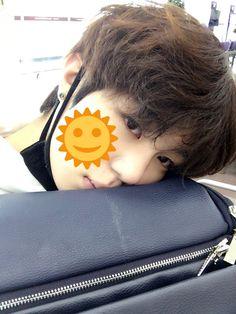 INX(인엑스) (@INX_Official) | Twitter Kpop, Twitter