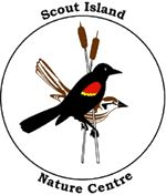 Scout Island Nature Centre logo Williams Lake, Nature Center, Bird Species, Scouts, Centre, Island, Logo, Disney Characters, Art