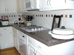 granite is expert for granite quartz or recycled glass countertops mosaic tiles and cabinet resurfacing