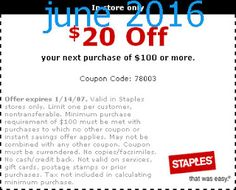 Target Coupons Ends of Coupon Promo Codes MAY 2020 ! Target Coupons, Store Coupons, Free Printable Coupons, Free Printables, Coupon Codes, How To Apply, Coding, Hot, February 2016