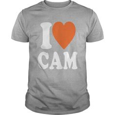 Love Cam - dk Kids Shirts  #gift #ideas #Popular #Everything #Videos #Shop #Animals #pets #Architecture #Art #Cars #motorcycles #Celebrities #DIY #crafts #Design #Education #Entertainment #Food #drink #Gardening #Geek #Hair #beauty #Health #fitness #History #Holidays #events #Home decor #Humor #Illustrations #posters #Kids #parenting #Men #Outdoors #Photography #Products #Quotes #Science #nature #Sports #Tattoos #Technology #Travel #Weddings #Women