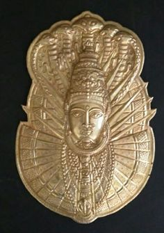 Brass Metal, Coins, Personalized Items, Rooms