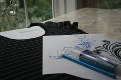 Bleach Design your own t-shirts