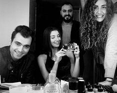 Turkish Beauty, Turkish Actors, Best Tv, Bitter, Reign, My Images, Actors & Actresses, Drama, Stars