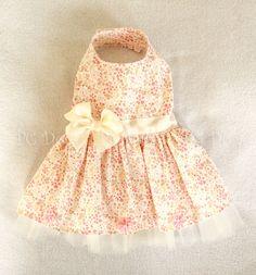 Floral Dream Dress