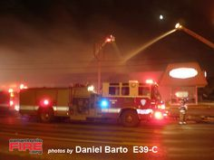 fire scene in san antonio texas