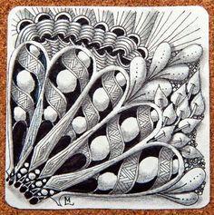 Lily's Tangles http://www.pinterest.com/source/zenlilymoon.blogspot.hu/