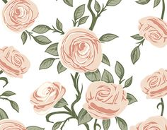 """Check out new work on my @Behance portfolio: """"The Rose"""" http://be.net/gallery/44038427/The-Rose"""