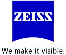 ZEISS DuraVision BlueProtect