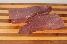 Фото Beef, Food, Meal, Essen, Hoods, Ox, Meals, Eten, Steak