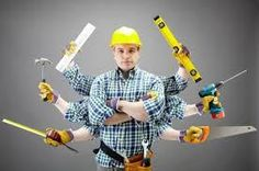 How to Choose a Contractor to Work On Your Property
