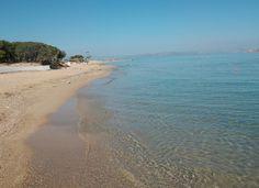 Agistri island! Greece