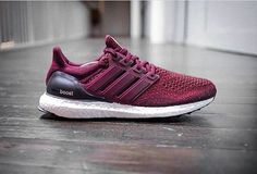 Adidas, Ultra ,Boost ,Uncaged, shoes ,sneaker ,sneakers, kicks ,sole, adidas, adidas original, fashion ,style ,streetwear, sporty, sportswear, menswear, men fashion, men shoes
