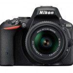 Nikon kann jetzt auch Touchscreen. Hoffentlich kann ich ihn bald mal probieren;)