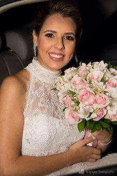 Letícia Oliveira  #vestidosdenoiva #casamento #wedding #bride #noiva #weddingdress #weddingdresses #bridal