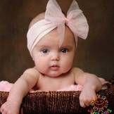 ВТОРОЙ РЕБЁНОК Очень много для себя открыла из этой статьи, хотя перед рождением второго ребенка специально ходила к психологу . Советую всем мамам и буду...